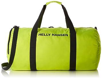 56eb29bd959a Helly Hansen Packable Duffel Bag