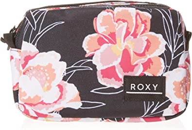 Roxy Morning Vibes Estuche para L/ápices ERJAA03722