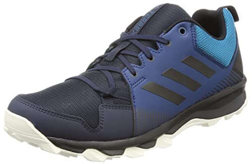Adidas Men s Terrex Tracerocker Blunit Cblack Myspet Multisport Training  Shoes - 6 UK  784a6297a