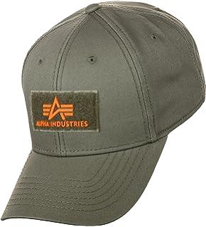 Alpha Industries VLC Cap (Standard 3de225cc4357