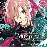MusiClavies   - Op.オーボエ・ダモーレ -