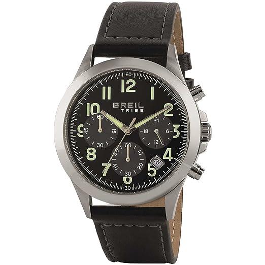 Reloj Breil Tribe Niño