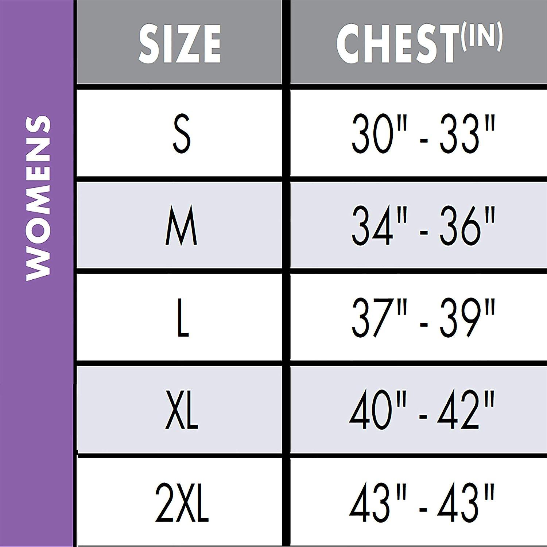 ONeill Wetsuits Womens SuperLite USCG Life Vest