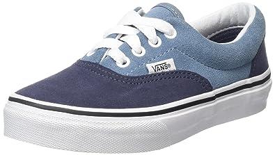 Enfant Et Baskets Vans Era Basses Sacs Chaussures Mixte Twriwzzxqf