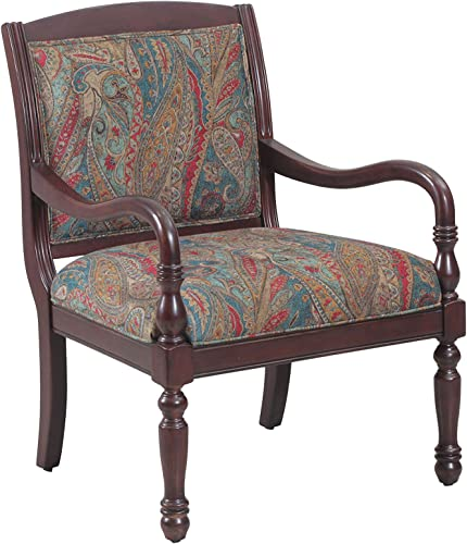 Powell Carina Accent Chair