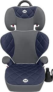 Cadeira Triton, Tutti Baby, Azul