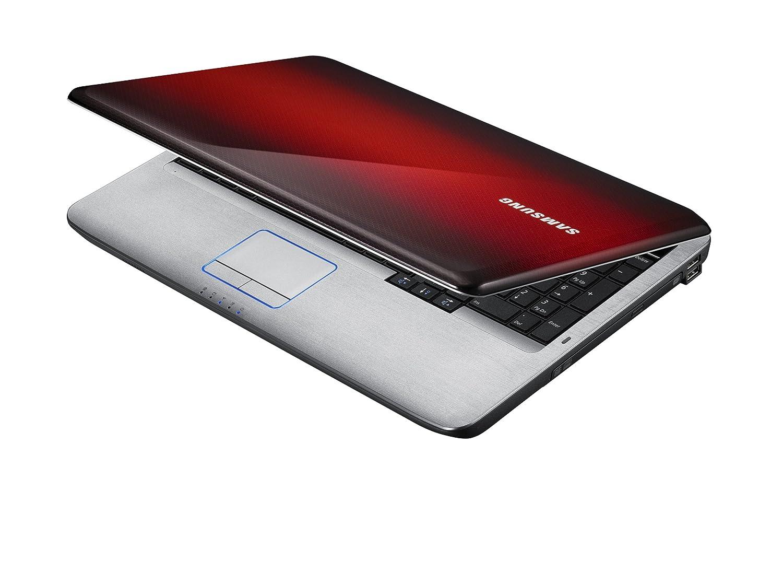 Laptop samsung 300e precio mexico - Samsung R530 15 6 Inch Laptop Intel Pentium Dual Core T4400 2 2ghz 2gb 320gb Dvdsmdl Wlan Webcam Win 7 Home Premium Red Silver Amazon Co Uk