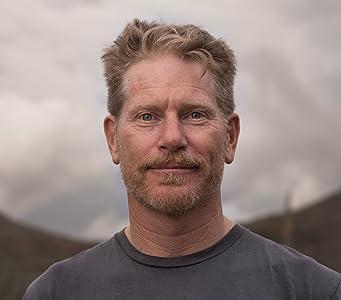 Brad Lancaster