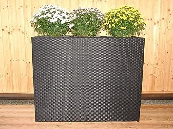 raumteiler rattan bestseller shop f r m bel und. Black Bedroom Furniture Sets. Home Design Ideas