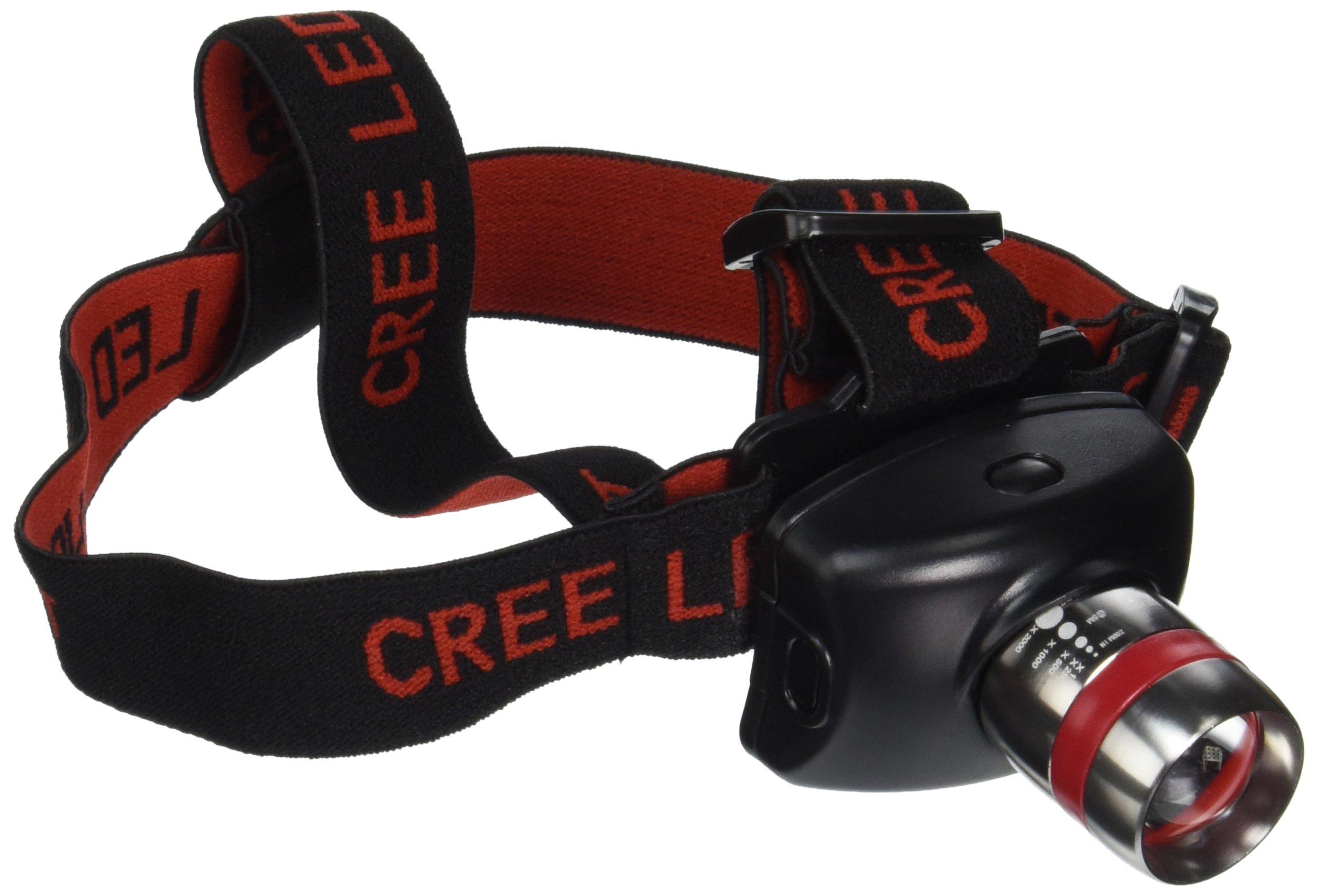 Grafco 570 LED Headlight