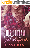 His Outlaw Valentine