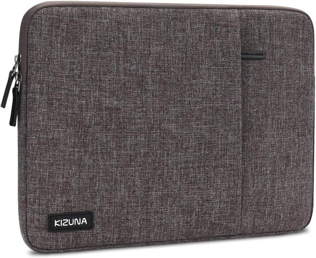 kizuna 11-11.6 Inch Laptop Sleeve Case Computer Bag for 13