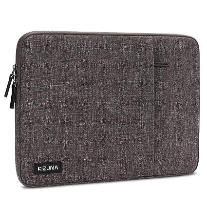 KIZUNA 13.3 Inch Laptop Sleeve Case Bag Notebook for 13