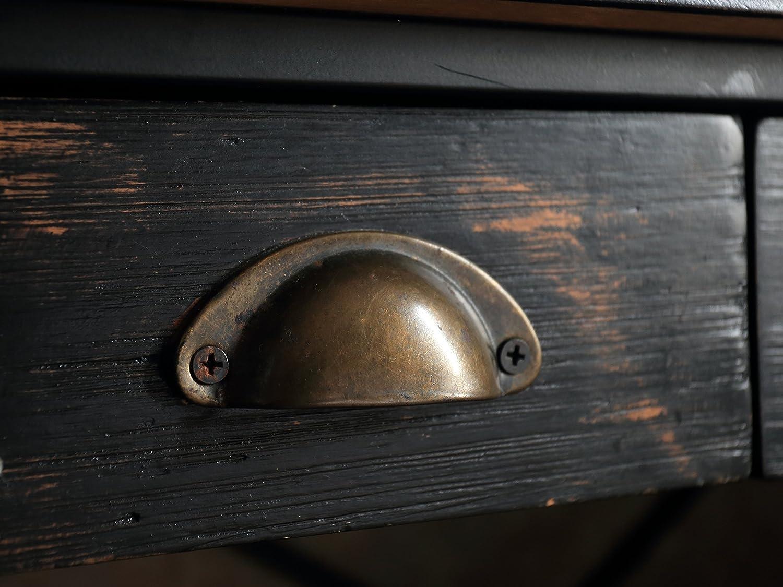 vintage pulls