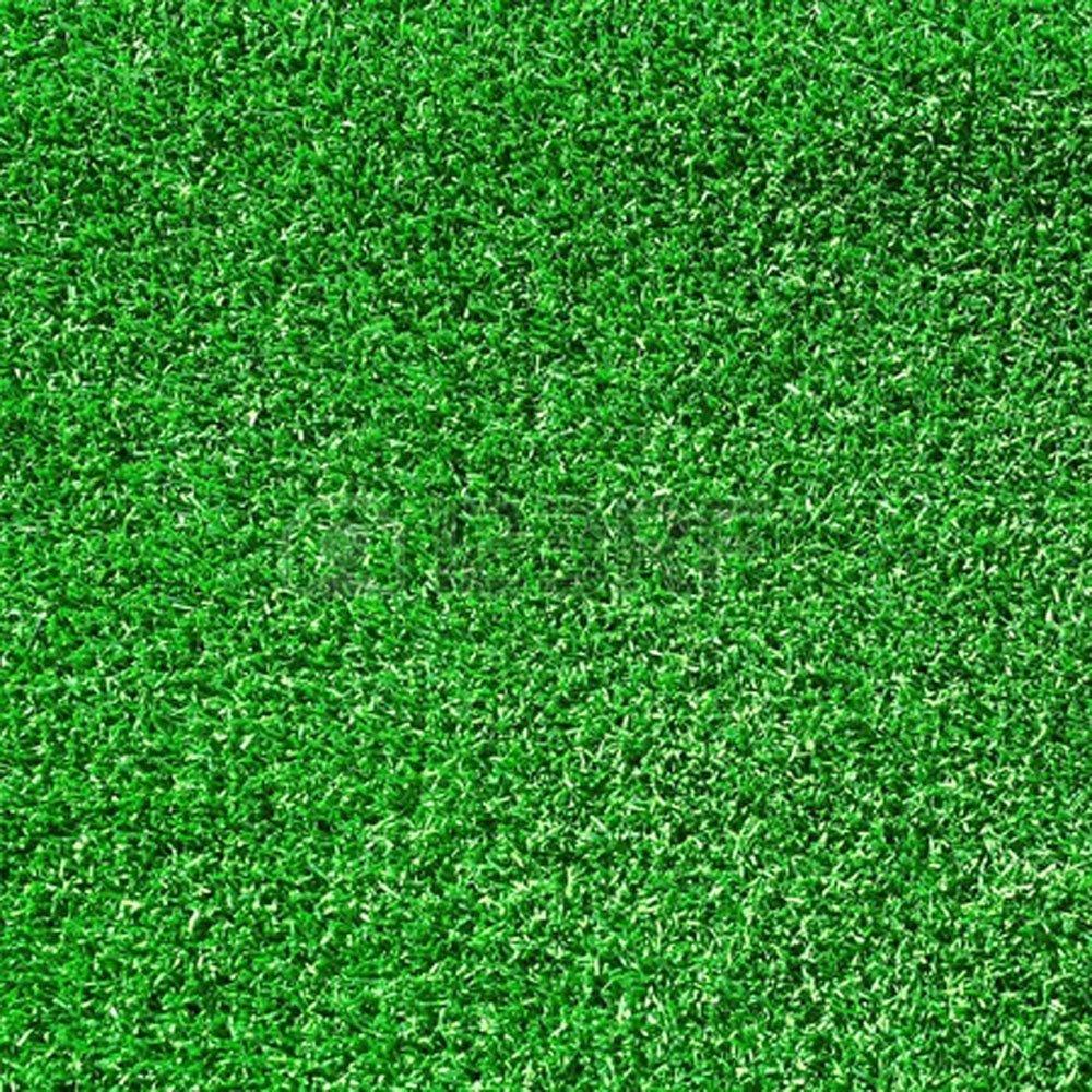 Artificial Grass For Miniature Fairy Garden 25cm X 25cm X 0.6cm Mat:  Amazon.co.uk: Baby