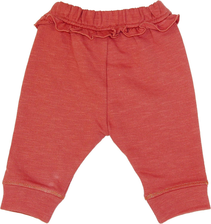 Name It Nmfhthea Twiatinna AOP Legging BN Pantalon B/éb/é Fille