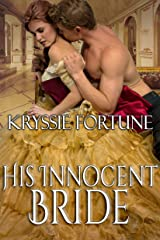His Innocent Bride Kindle Edition