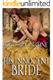 His Innocent Bride