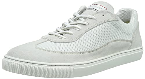 M2285ount 8c, Mens Low-Top Sneakers Tommy Hilfiger