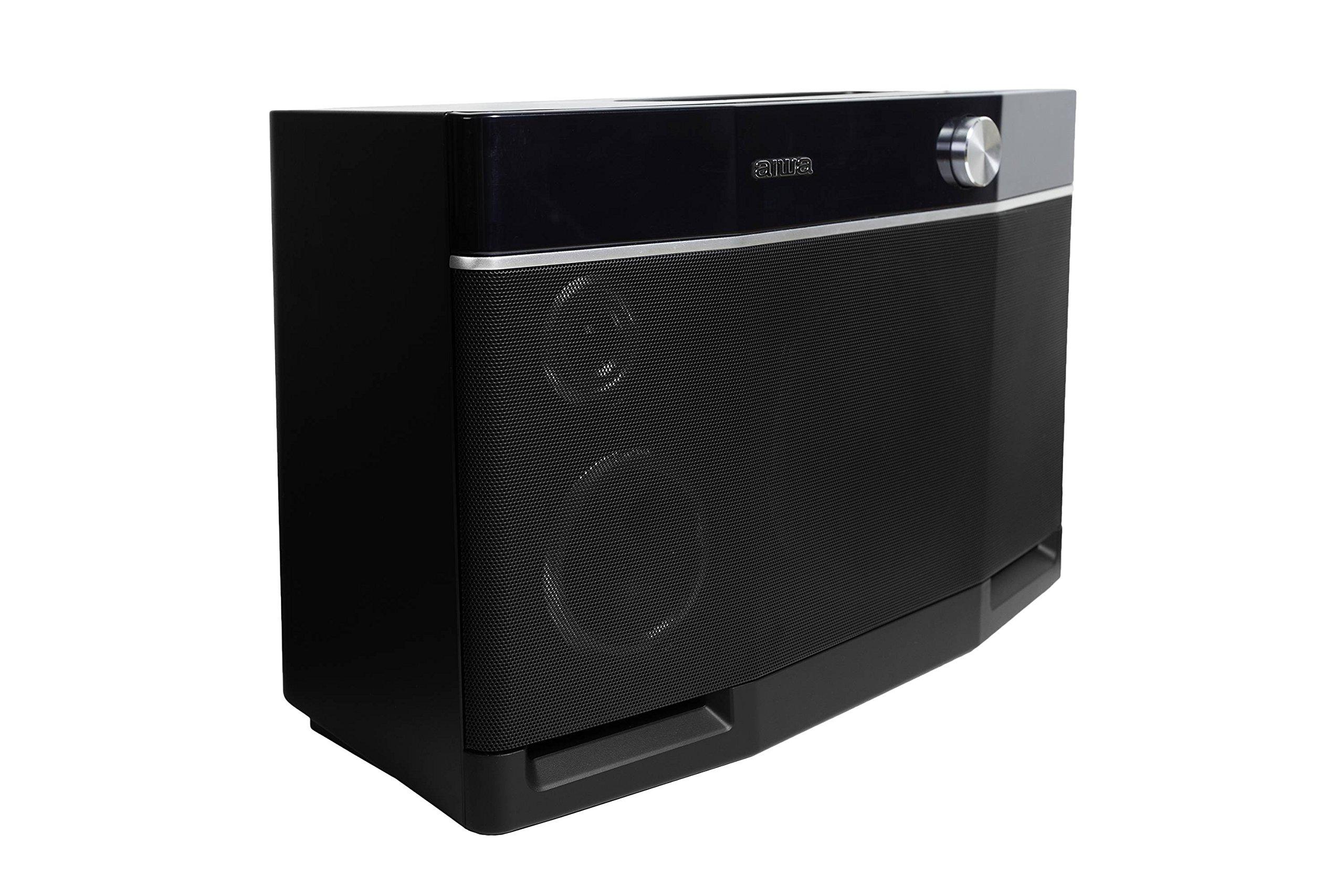 Aiwa Exos-9 Portable Bluetooth Speaker by Aiwa (Image #4)