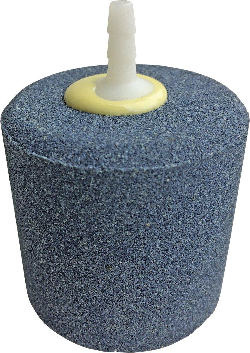 Amazon.com : Active Aqua ASCM Air Stone Cylinder, Medium : Outdoor ...