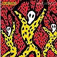 Voodoo Lounge Uncut [VINYL]