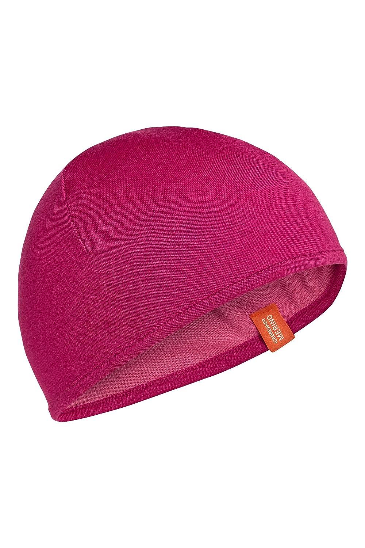 d6cf2cf27ee Amazon.com  Icebreaker Merino Pocket Hat