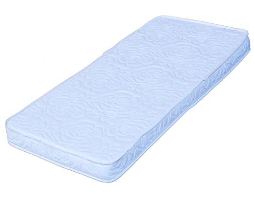 The 40 Best Baby Mattresses For Cribs And Toddler Beds