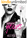 Unsocially Yours: The UnSocial Dater