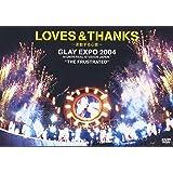 Amazon.co.jp | GLAY EXPO 2001 ...