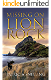 MISSING ON LION ROCK