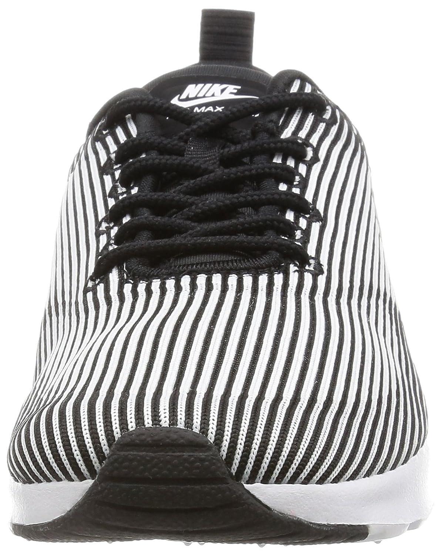 Nike Women s Air Max Thea Kjcrd Running Shoe