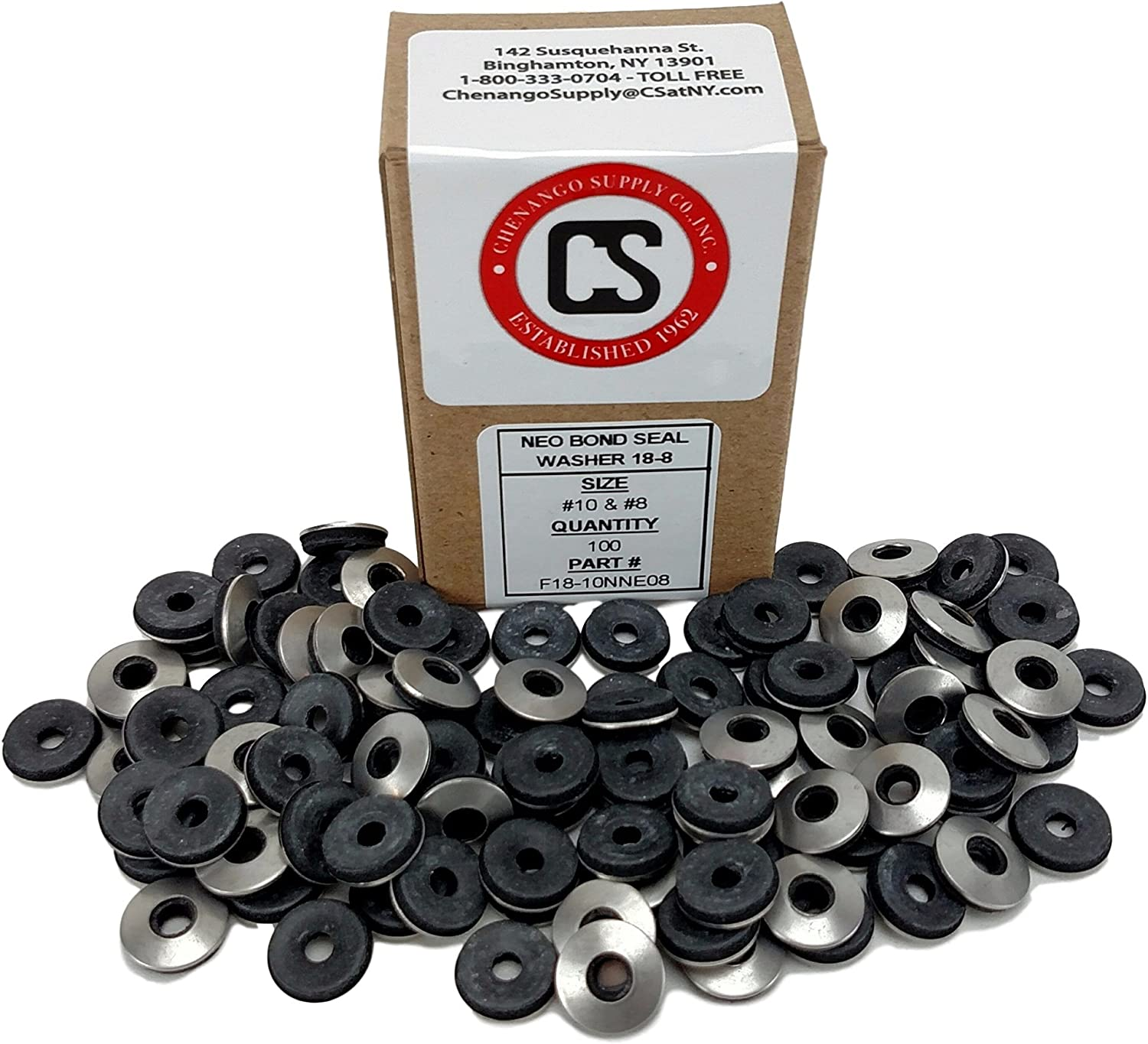#20-9 Thread Size Pack of 900 Pack of 900 Hex Washer Head Zinc Plated 1-3//4 Length Type A 1-3//4 Length Hex Drive Steel Sheet Metal Screw Small Parts 3128AW