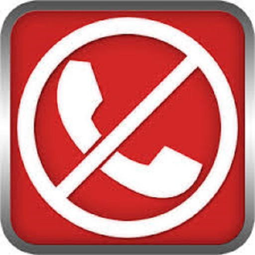 Call Block (Voip Solution)