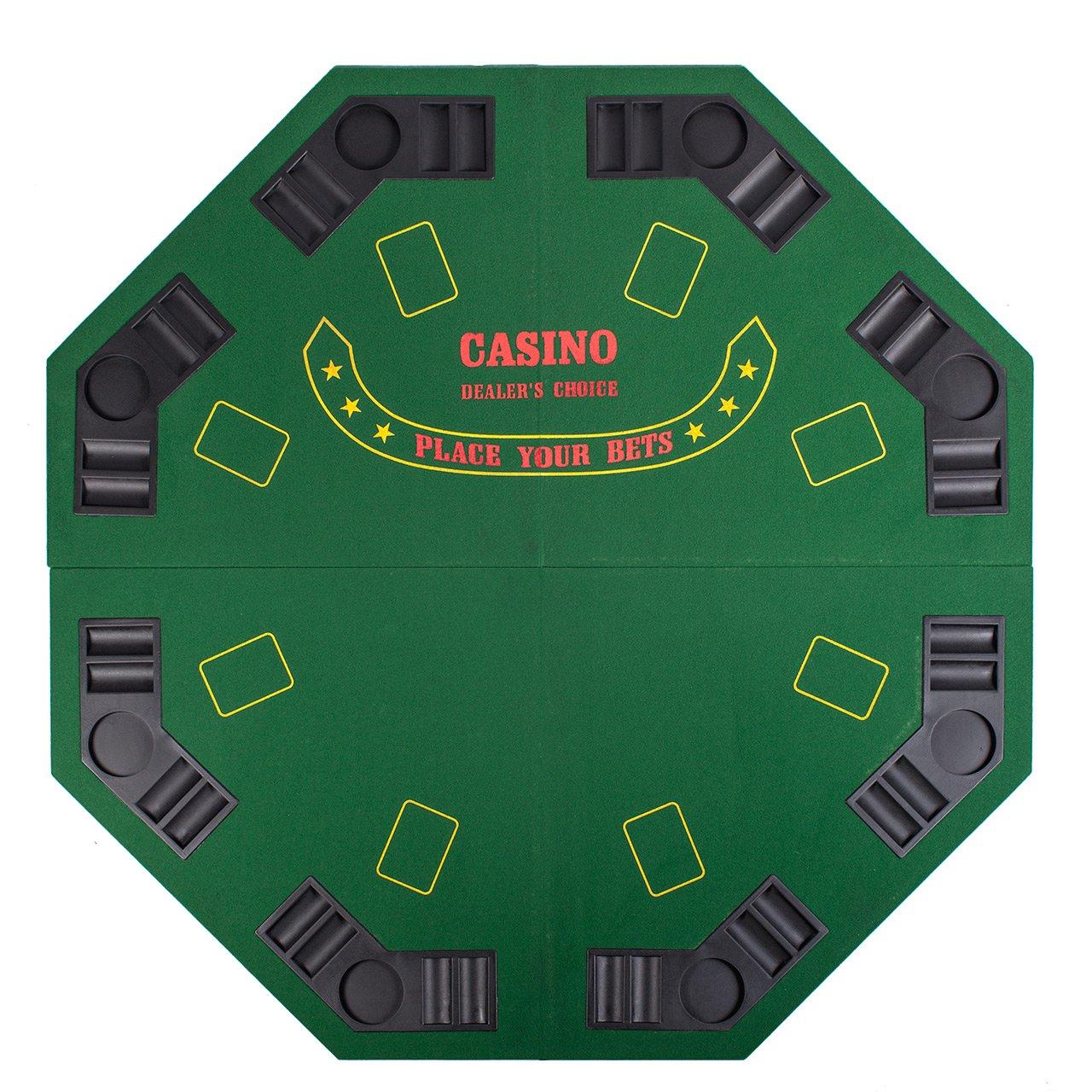 Hard rock orlando gambling
