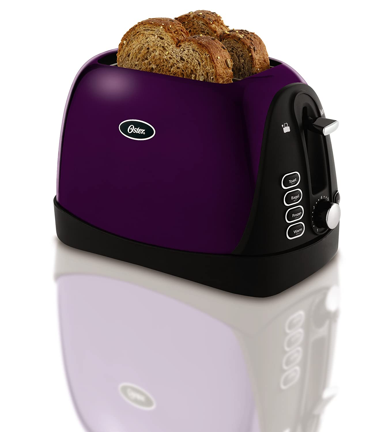 Amazon Toasters Ovens & Toasters Home & Kitchen