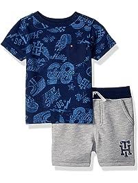 Baby Boys Clothing Sets | Amazon.com