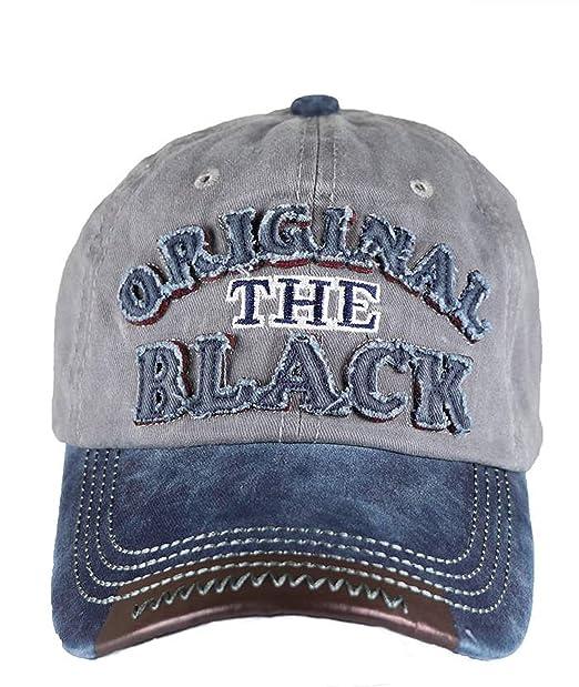 FRIENDSKART Printed Washed Baseball Cap Fitted Cap Snapback Hat for Men  Bone Women Gorras Casual Casquette Letter Cap Cap  Amazon.in  Clothing    Accessories 2733f6a6de4c