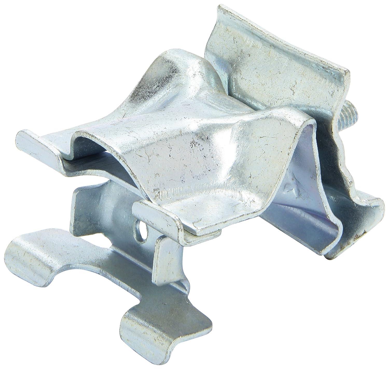 FA1 104-915 Soporte, silenciador Fa 1 Sp. Z O.O. X11116