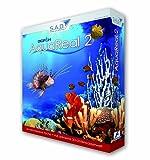 Digifish AquaReal 2 (DVD-Verpackung)