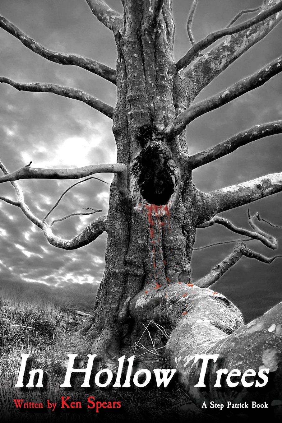 Download In Hollow Trees (Step Patrick) (Volume 2) ebook