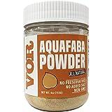 Vör Aquafaba Powder 4oz Jar