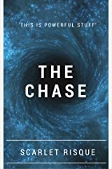 The Chase: Poems Kindle Edition