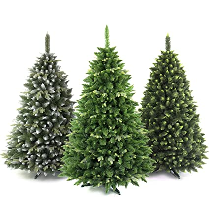 Tannenbaum Modell 1 Künstlicher Weihnachtsbaum Kunstbaum Christbaum TOP WARE