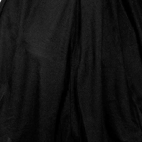 Hijaz Slip on Amira Shayla Jersey Tube Scarf Cotton One Piece