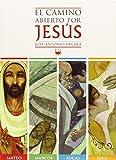 El Camino Abierto Por Jesús. Estuche (Biblioteca Pagola)