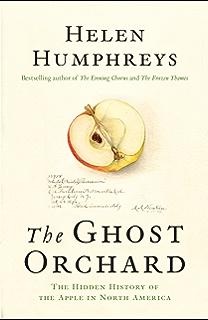 Champlains dream ebook david hackett fischer amazon kindle the ghost orchard fandeluxe Document
