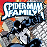 Spider-Man Family (2007-2008) (Issues) (9 Book Series)