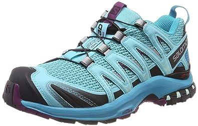 Pro De Xa Adidas Femme 3dChaussures Trail CxoEdeQBWr
