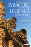 Syracuse City of Legends: A Glory of Sicily